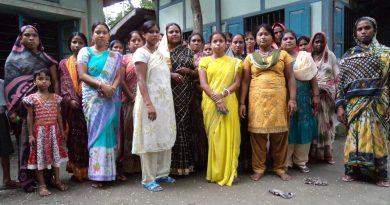 Swadhar Greh Fulkumari Bapuji Club